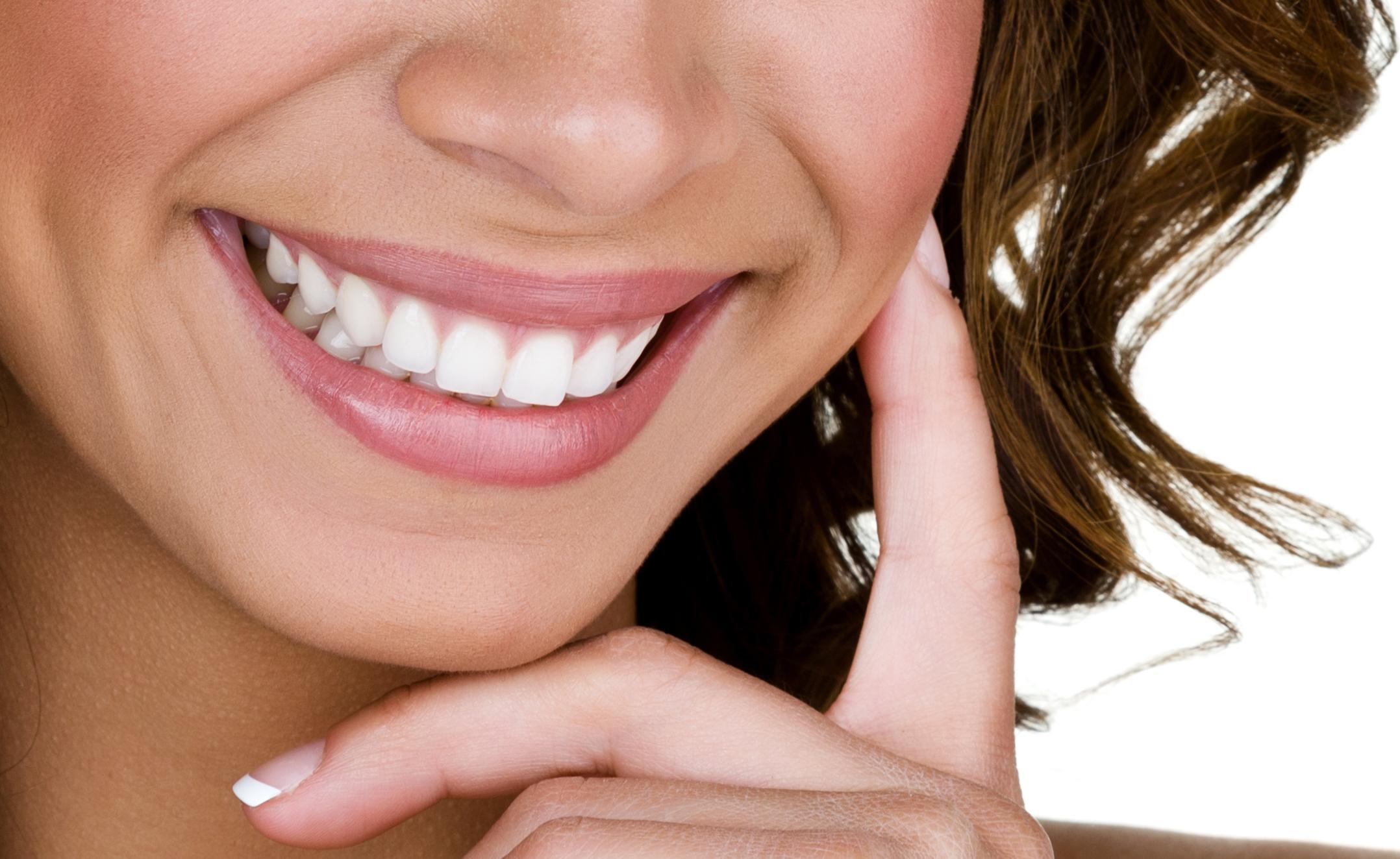 facettes dentaires lumineers avis